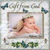 Gift_from_God.jpg