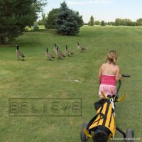 Golf-Girl-000-Page-1.jpg