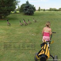 Golf-Girl-000-Page-1.jpg