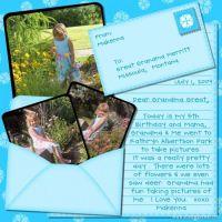 Letter-to-Grandma.jpg