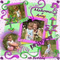 Makenna-5-Birhtday-000-Page-2.jpg