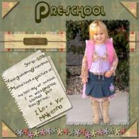 Makenna-Preschool-06-000-Page-1.jpg