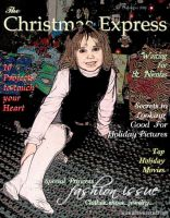 The-Christmas-Express-000-Page-1.jpg