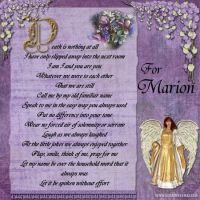 For-Marion-000-Page-1.jpg