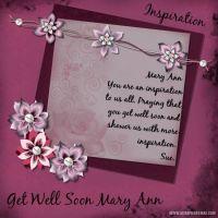 Mary-Ann---Get-Wel-Soon-000-Page-1.jpg