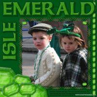 ss_EmeraldIsle_SQ_01.jpg
