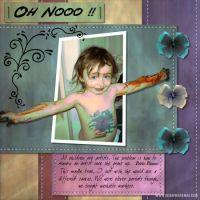 Amy-a-mess-000-Page-1.jpg