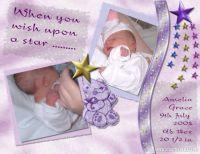 Birth-000-Page-1.jpg