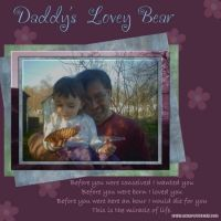 Daddys-Little-Girl-000-Page-1.jpg