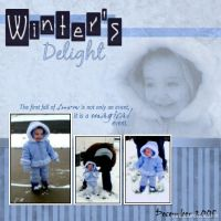 WintersDelight800.jpg