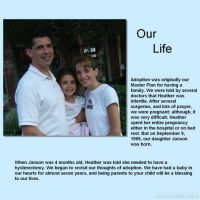 Lifestyle-presentation-1-002-Page-2B.jpg
