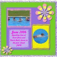 summer-fun-2006-000-Page-1.jpg