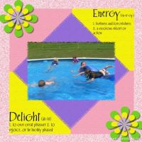 summer-fun-2006-002-Page-3.jpg