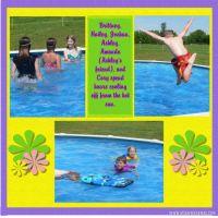 summer-fun-2006-003-Page-4.jpg