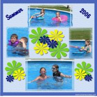 summer-fun-2006-004-Page-5.jpg