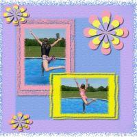 summer-fun-2006-005-Page-6.jpg