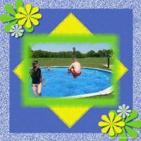 summer-fun-2006-007-Page-8.jpg