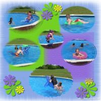 summer-fun-2006-008-Page-9.jpg