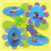 summer-fun-2006-009-Page-10.jpg