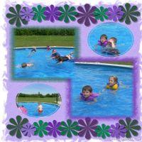 summer-fun-2006-010-Page-11.jpg