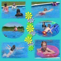 summer-fun-2006-011-Page-12.jpg