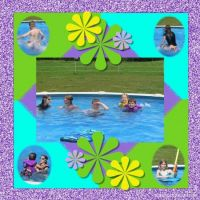 summer-fun-2006-012-Page-13.jpg