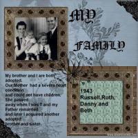 Frey-family-004-My-family.jpg