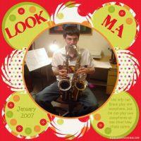 Look_Ma.jpg