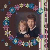 childhood-000-Page-1.jpg