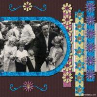 childhood-001-Page-3.jpg