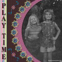 childhood-002-Page-4.jpg