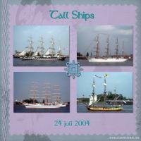 Antwerpen-001-Tall-Ships-1.jpg