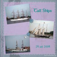 Antwerpen-002-Tall-Ships-2.jpg