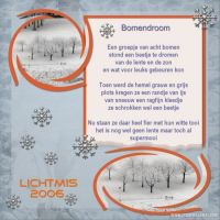 Antwerpen-005-Lichtmis.jpg