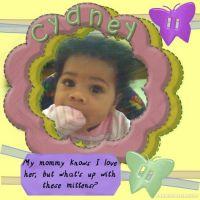 BABIES-000-CYDNEY.jpg