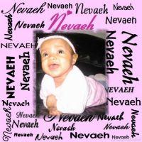 BABIES-002-Nevaeh.jpg