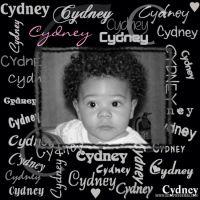 Miss-Cydney-000-Page-1.jpg