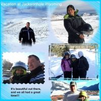 -Snowfun07-000-Page-1.jpg