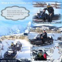 -Snowfun07-001-Page-2.jpg