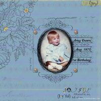 Joyful-000-Page-1.jpg