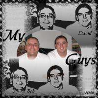 My-Guys-000-Page-1.jpg