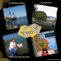 Furlough-History-Field-Trips-000-Plymouth.jpg