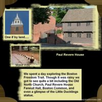 Furlough-History-Field-Trips-002-Boston.jpg
