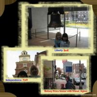 Furlough-History-Field-Trips-005-Philly.jpg