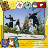 Summer-Fun-000-Page-1.jpg