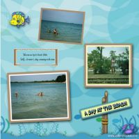 Kelly-in-the-ocean-at-Puerto-Plata-000-Page-1.jpg