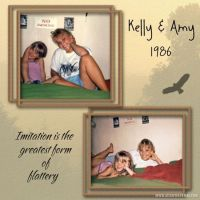 Kelly-with-copy-cat-Amy-000-Page-1.jpg