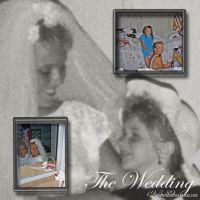 Kelly_s-Wedding-000-Page-1.jpg