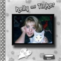 kelly-and-her-cat-tinker-000-Page-1.jpg