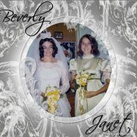 Bev-_-Janet.jpg